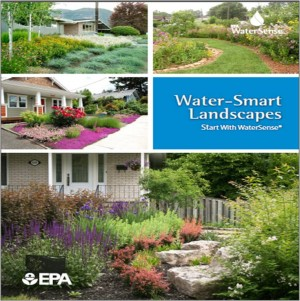 WaterSmartLandscape